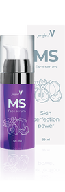 Project V - MS Serum (30 ml)