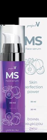 Project V - MS Serum (30 ml) (1)