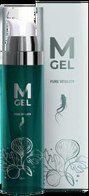 Project V - M Gel (50 ml)