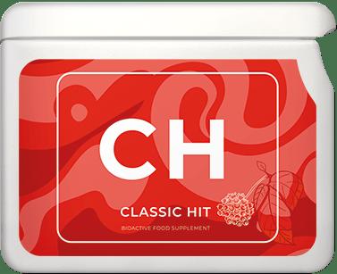 Project V-CH (nowy Chromevital) (1)