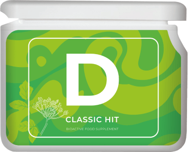 Project V - D (nowy Detox+) (1)