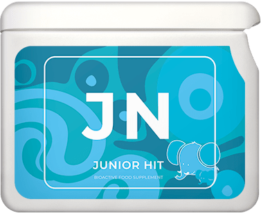 Project V-JN (nowy Junior Neo) (1)
