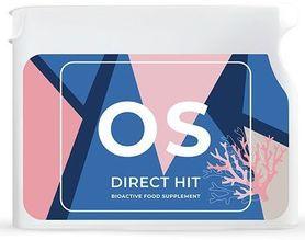 Project V-OS (nowy Osteosanum)