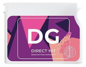 Project V-DG (nowy DI Guard Nano)